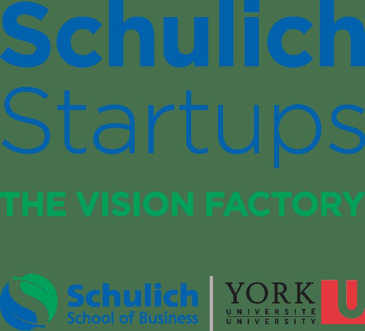 Schulich Startups